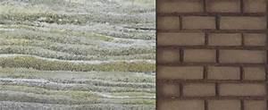 Stein Auf Stein Mit Gutem Gibt Zuletzt Auch Ein Gebäude : lehmbaumaterialien un bertroffen in ihrer anwendungsbreite ~ Frokenaadalensverden.com Haus und Dekorationen