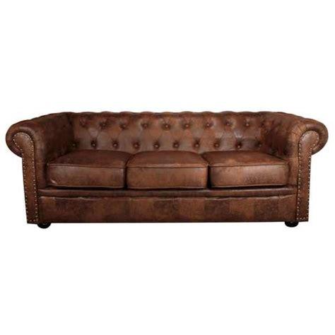 sofa chester en valencia mil anuncios sof 225 chester para hoteles nuevos