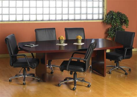 discount office furniture meeting room tables and furniture