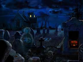 Free Halloween Live Wallpapers For Android by Halloween Animated With Sound Wallpapers Wallpapersafari