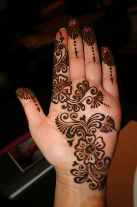 beautiful mehndi designs xcitefunnet