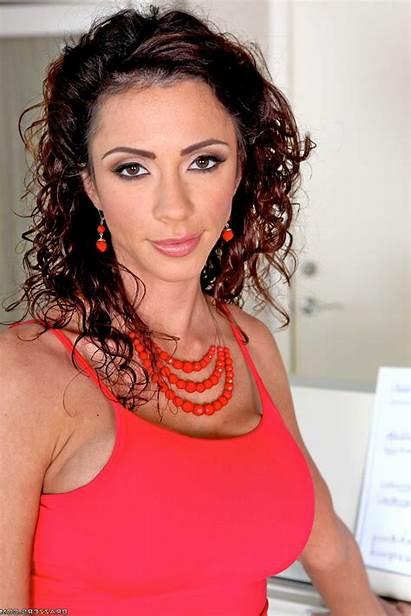 Ariella Ferrera Piano Doing Actrex