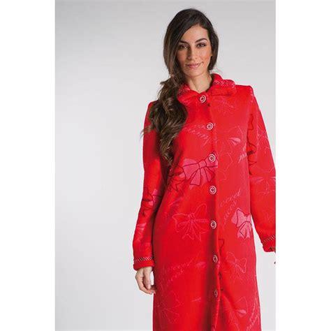 robe de chambre de luxe robe de chambre de luxe pour femme galerie et robe de