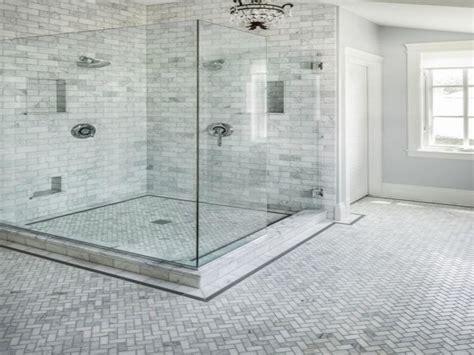 carrera marble bathroom carrara marble bathroom calcutta
