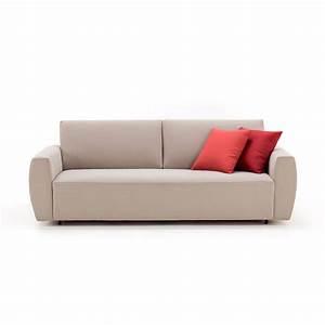 Sofa Mit Tiefer Sitzfläche : austin couch mit schlaffunktion tief arredaclick ~ Sanjose-hotels-ca.com Haus und Dekorationen