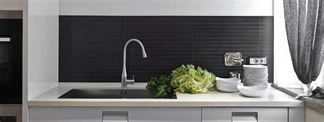 contemporary backsplash ideas for kitchens black backsplash ideas design photos and pictures