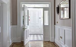 17 Best ideas about Edwardian House on Pinterest | Hallway ...