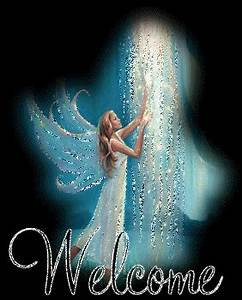 Angel Orkut Scraps, Angel Pictures, Glitter Graphics for ...