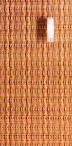 bamboo wall panels that create a 3d effect design milk With 3 best advantages of bamboo wall panels
