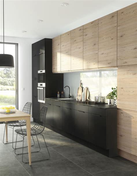 grand placard cuisine les placards de cuisine les plus pratiques ce sont eux