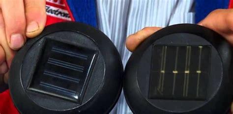 Солнечная батарея своими руками характеристики и технология производства