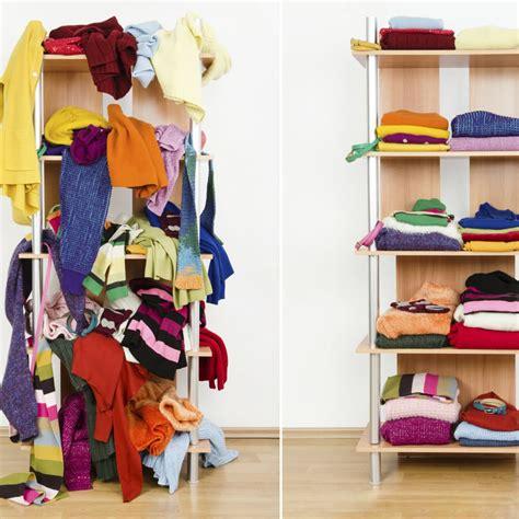 comment ranger sa chambre de fille bien ranger sa maison 9 comment ranger sa chambre de