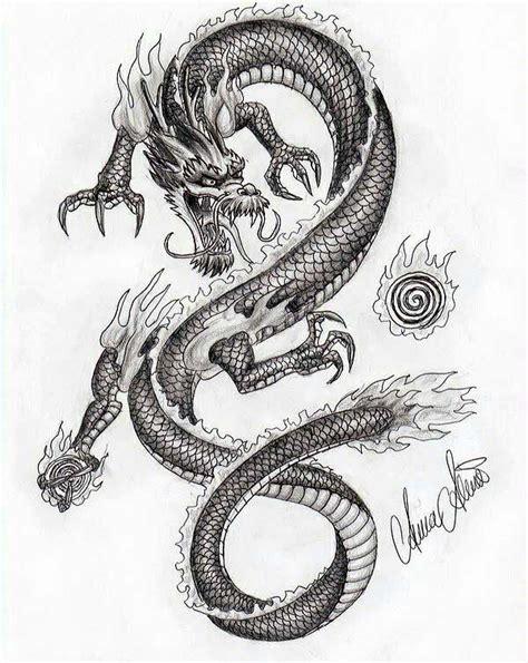 xdragon dragon japanese dragon tattoos dragon chinese dragon drawing