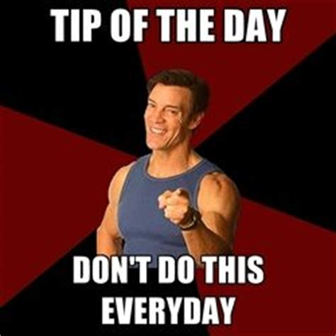 Tony Horton Meme - 903 best images about beachbody love on pinterest challenge group keep going and 21 day fix