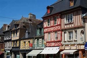 Garage Dol De Bretagne : dol de bretagne france snap happy bakes ~ Gottalentnigeria.com Avis de Voitures