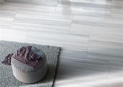 pavimenti rondine pavimento rivestimento in gres porcellanato effetto marmo