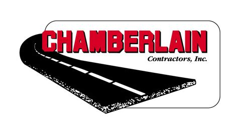 Chamberlain Contractors, Inc Paves The Way To A Paperless