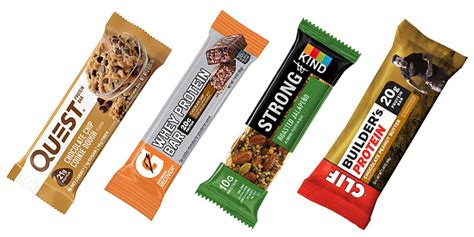 top 10 best protein bars top 10 best cheap protein bars review buyer s guide