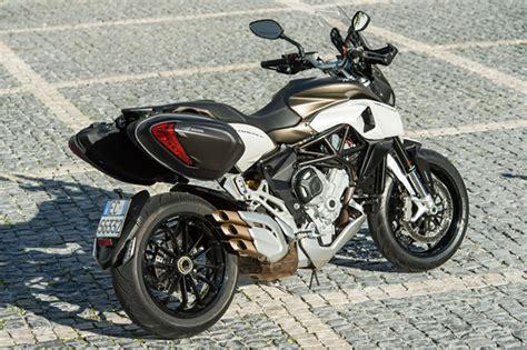 Review Mv Agusta Stradale 800 by Review 2015 Mv Agusta Stradale 800 Bike Review