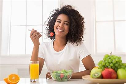 Healthy Lifestyle Practices Eat Health Diet Boost