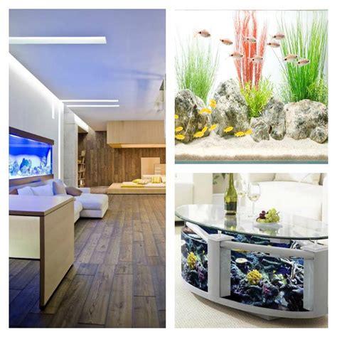 chambre aquarium décoration chambre aquarium raliss com