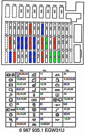 2008 Bmw 525i Fuse Box Diagram Sentencediagraming Enotecaombrerosse It