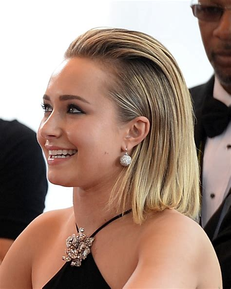 2014 Womens Hairstyles by 10 Best Golden Globes 2014 Hairstyles Hairstyles