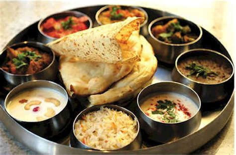 most cuisines deals discounts in eros garden faridabad on