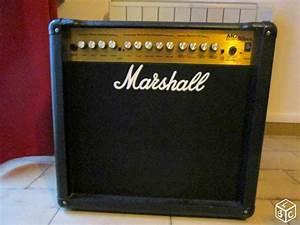 Marshall Mg50dfx Image   1750745
