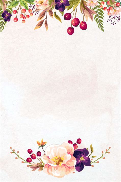 blank wedding invitation cards beautiful party xyz