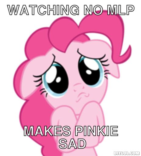 Mlp Meme Generator - mega thread count to a million page 9089 forum games mlp forums