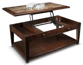 Modern Dining Room Sets Canada by Lift Top Coffee Table Set Images Coffee Table Lift Images