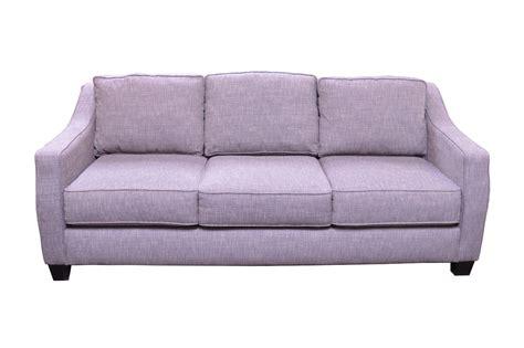 sofa sets sectional sofas custom sofas   santa