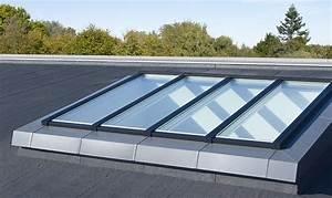 les 25 meilleures idees de la categorie toit plat sur With creer plan maison 3d 7 plan maison contemporaine 161 villadarchitecte 161 villa