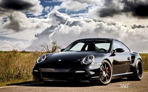 Porsche Wallpapers by Porsche Hd Wallpapers Wallpaper202