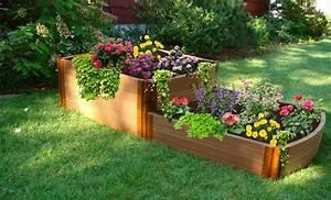 Raised Bed Gardening Starter Guide