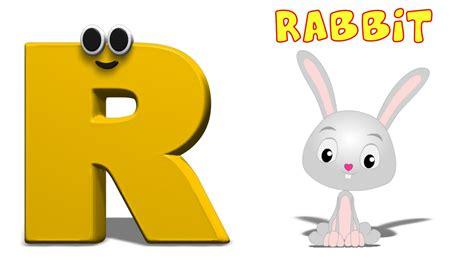 letter r song phonics letter r song 33429