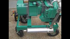 Generac Generator Fuel Pump Wiring  Generac  Free Engine
