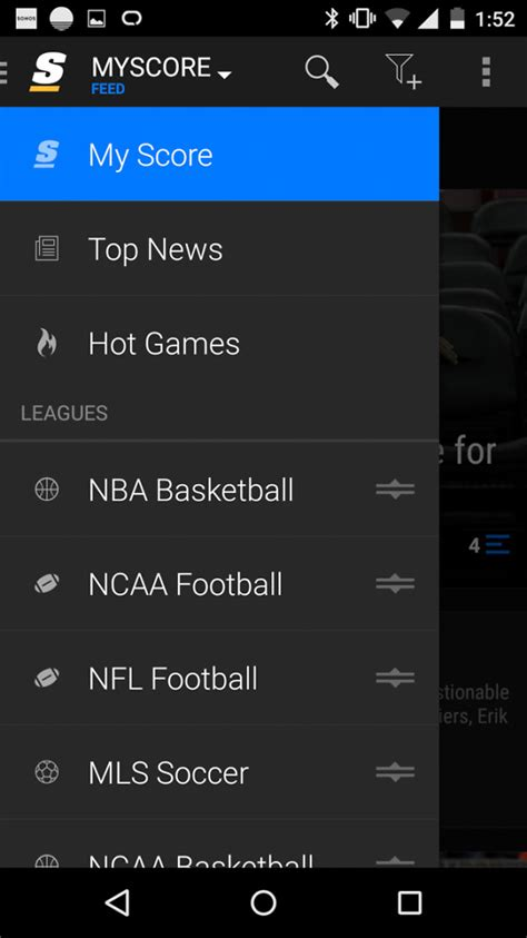 3 android apps worth owning aftership reddit news pro