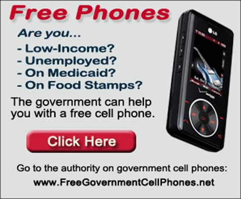how to check minutes on obama phone free phones from the government coreymhoggard