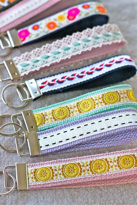 crafts    sell easy diy ideas  cheap