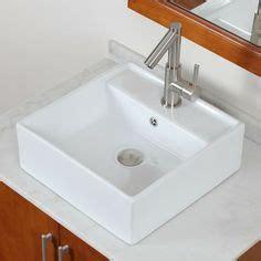 restaurant kitchen sinks bathroom ideas on bathroom sinks vessel sink 1907