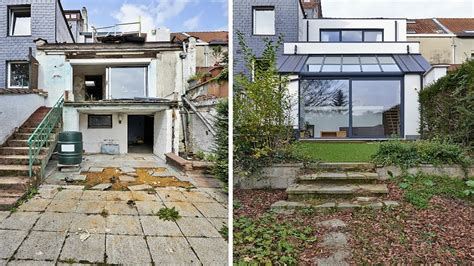 Flipping Houses   Tips  Find Renovate Homes