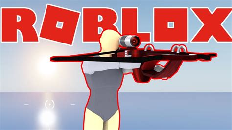 explosive crossbow  strucid roblox fortnite