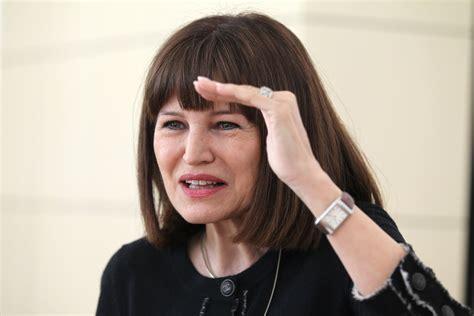 Wiener Börse: Birgit Kuras macht Schluss
