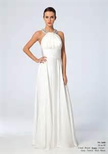 robe longue invitã mariage robes de mariées exceptionnelles à marseille 13008 lm gerard