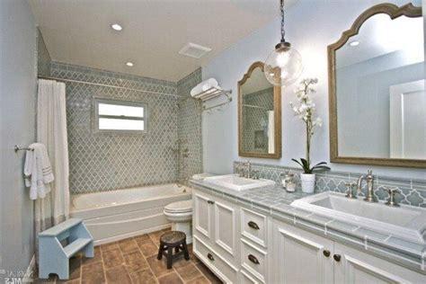 shabby chic bathroom wallpaper 98 shabby chic bathroom wallpaper wallpaper ideas for powder room victorian with luxury small