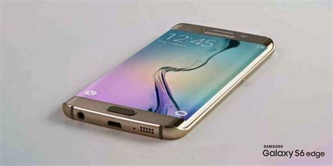 samsung s6 edge price in pakistan s6 galaxy edge reviews s6 edge specification forthcoming
