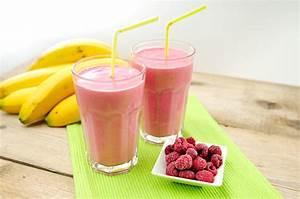 Recepten smoothies fruit