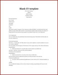 resume for first time job no experience 15 cv template student first job sendletters info